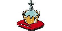 Illustration: Der Kunde ist König